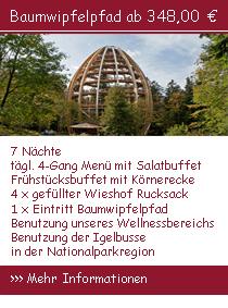 vorlage_baumwipfelpfad2015