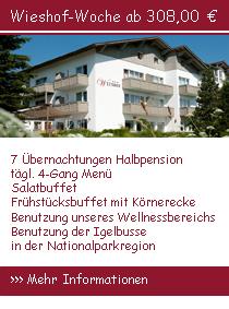vorlage_wieshofwoche2015